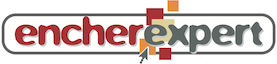 logo-encherexpert